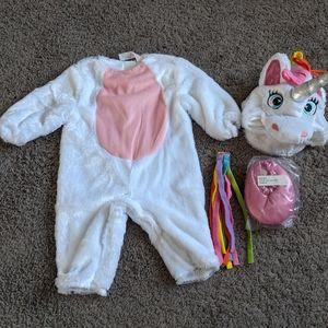 Other - Infant Unicorn Costume